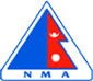 Nepal Mounataineering Association