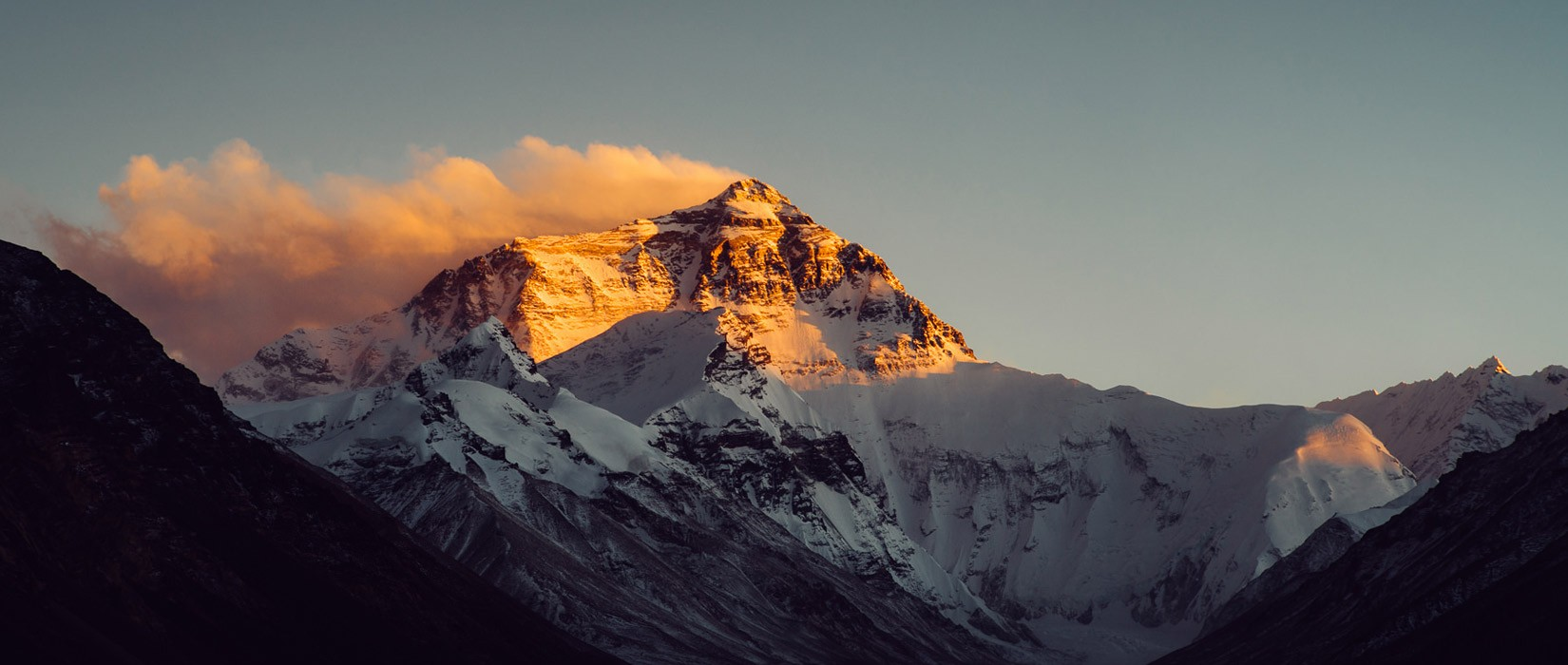 Explore The Himalaya With Us